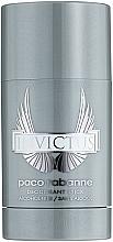 Parfumuri și produse cosmetice Paco Rabanne Invictus - Deodorant Stick