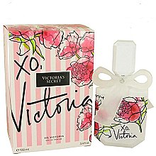 Parfumuri și produse cosmetice Victoria's Secret XO - Apă de parfum