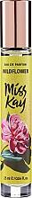 Parfumuri și produse cosmetice Miss Kay Wildflower - Apă de parfum
