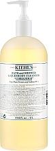 "Gel de duș ""Coriandru"" - Kiehl's Liquid Body Cleanser Coriander — Imagine N2"