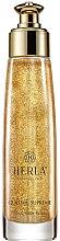 Parfumuri și produse cosmetice Elixir pentru corp - Herla Gold Supreme Gold Body Elixir