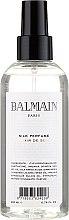 Parfumuri și produse cosmetice Ser pentru păr - Balmain Paris Hair Couture
