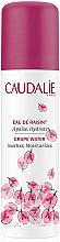 Parfumuri și produse cosmetice Spray pentru pielea sensibilă - Caudalie Grape Water Sensitive Skin