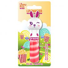 Parfumuri și produse cosmetice Balsam de buze - Lip Smacker Bunny