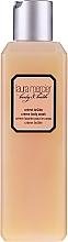 """Parfumuri și produse cosmetice Cremă-gel de duș """"Cremă brulee"""" - Laura Mercier Creme Brulee Creme Body Wash"""