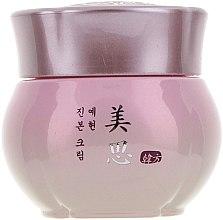 Parfumuri și produse cosmetice Cremă de față - Missha Misa Yei Hyun Cream