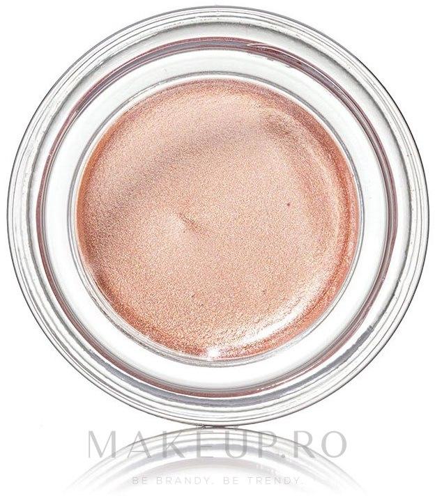 Fard cremos pentru ochi - Couleur Caramel Creme Look Essence de Provence — Imagine 177 - Coquille