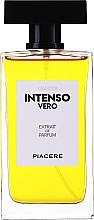 Parfumuri și produse cosmetice El Charro Intenso Vero Piacere - Apă de toaletă