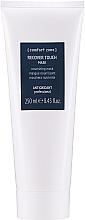 Parfumuri și produse cosmetice Mască de față - Comfort Zone Renight Recover Touch Mask