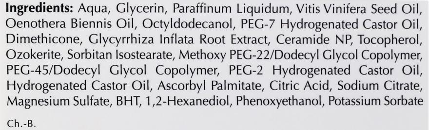 Loțiune de corp pentru dermatita atopică - Eucerin AtopiControl Body Care Lotion — Imagine N3