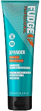 Parfumuri și produse cosmetice Șampon hidratant - Fudge Xpander Gelee Shampoo