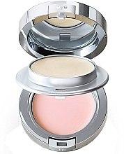 Parfumuri și produse cosmetice Cremă pentru zona ochilor - La Prairie Anti-Aging Eye And Lip Perfection A Por