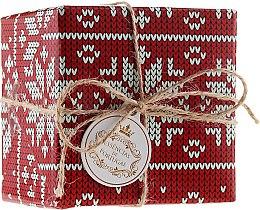 Parfumuri și produse cosmetice Săpun natural, inimă - Essencias De Portugal Tradition Ancient Soap