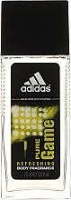 Adidas Dynamic Pulse - Set (deo/75ml + deo/75ml) — Imagine N2