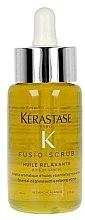 Parfumuri și produse cosmetice Ulei relaxant pentru scalp - Kerastase Fusio-Scrub Oil Relaxing