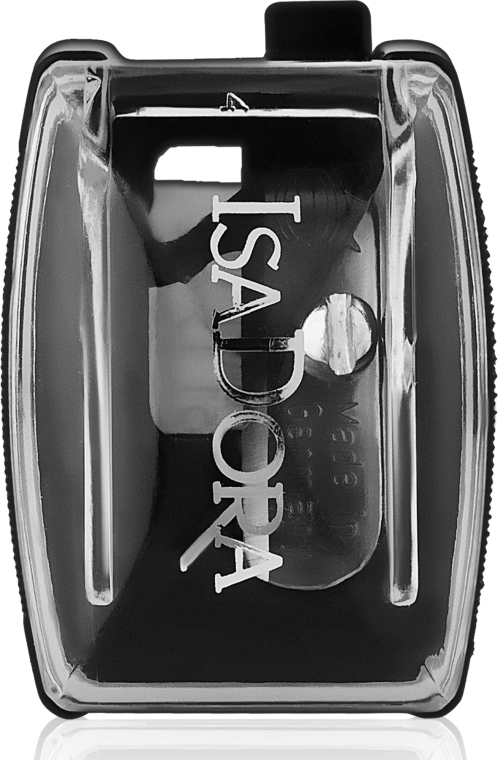 Ascuțitoare - IsaDora Pencil Sharpener Slim — Imagine N1