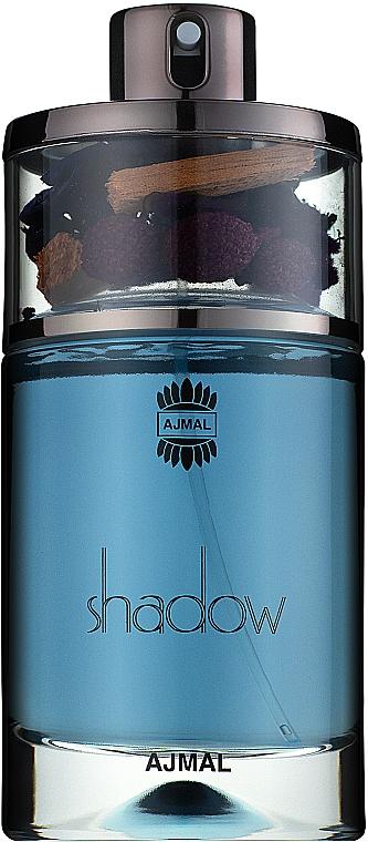 Ajmal Shadow Grey For Him - Apă de parfum