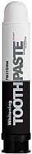 Parfumuri și produse cosmetice Pastă de dinți - Frezyderm Whitening Toothpaste