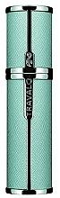 Parfumuri și produse cosmetice Atomizor - Travalo Milano Aqua
