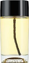 Parfumuri și produse cosmetice Diptyque 34 boulevard Saint Germain - Apă de toaletă