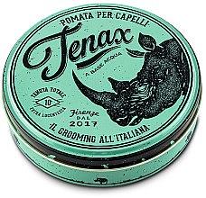Parfumuri și produse cosmetice Pomadă de păr - Tenax Hair Pomade Extra Strong