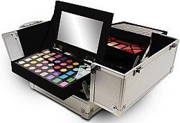 Parfumuri și produse cosmetice Set pentru machiaj - Makeup Trading Set My Treasure Case