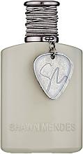 Parfumuri și produse cosmetice Shawn Mendes Signature II - Apă de parfum