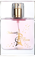 Parfumuri și produse cosmetice Charrier Parfums Mademoiselle France - Apă de parfum