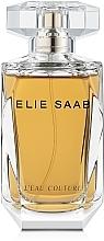 Elie Saab L'Eau Couture - Apă de toaletă (tester cu capac) — Imagine N1