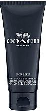 Parfumuri și produse cosmetice Coach For Men - Gel de duș