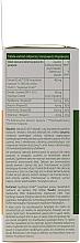 Set - Elancyl Slim Design Weight Loss (capsule/2x60ml) (2x60bucăți) — Imagine N3