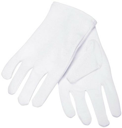 Mănuși cosmetice - Avon