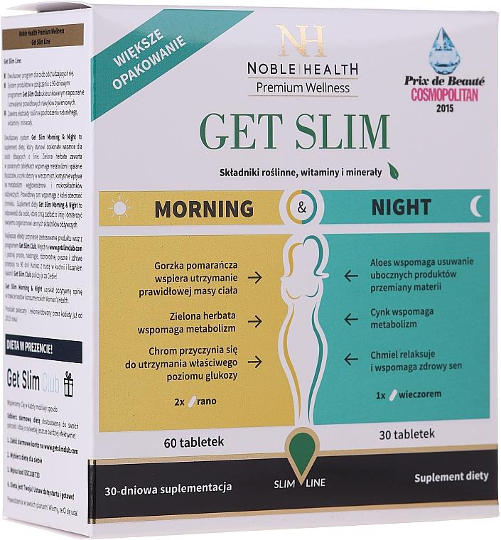 pierderea în greutate vindecă avis cum se confruntă cu pierderea în greutate în urdu
