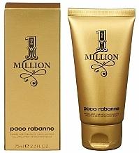 Parfumuri și produse cosmetice Paco Rabanne 1 Million - Balsam după ras