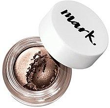 Parfumuri și produse cosmetice Fard de pleoape - Avon Mark Eyeshadow