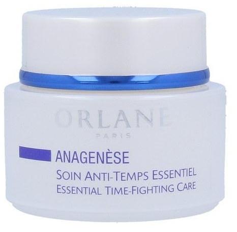 Mască de față - Orlane Anagenese Essential Time-Fighting Care — Imagine N1