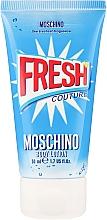 Moschino Fresh Couture - Set (edt/30ml+b/lot/50ml) — Imagine N3