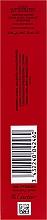 Cartier Declaration - Apă de toaletă (mini) — Imagine N6