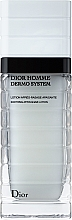 Loțiune hidratantă pentru față - Dior Homme Dermo System Repairing After-Shave Lotion 100ml — Imagine N2