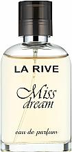 Parfumuri și produse cosmetice La Rive Miss Dream - Apă de parfum