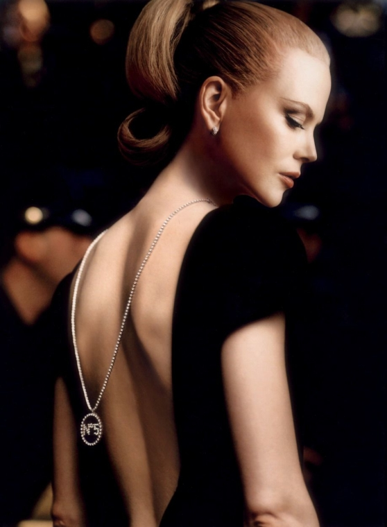 Chanel N5 - Loțiune de corp — Imagine N2