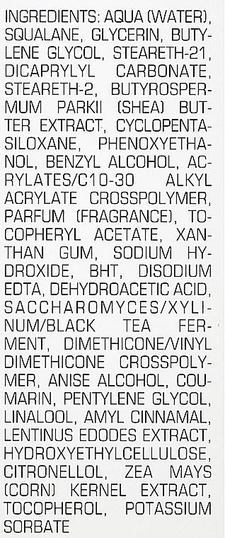 Cremă pentru zona ochilor - Artdeco Oxyvital Eye Cream — Imagine N4