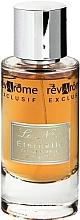 Parfumuri și produse cosmetice Revarome Exclusif Le No. 3 Eternelle - Apă de parfum