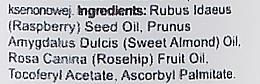"""Ulei pentru ten mixt """"Trandafir sălbatic"""" - Fitomed Oil For Mixed Skin — Imagine N2"""