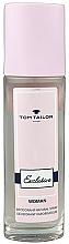 Parfumuri și produse cosmetice Tom Tailor Exclusive Woman - Deodorant