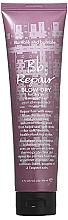 Parfumuri și produse cosmetice Ser pentru netezirea părului - Bumble And Bumble Bb. Repair Blow Dry Serum