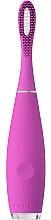 Parfumuri și produse cosmetice Periuță electrică de dinți - Foreo Issa Mini 2 Enchanted Violet