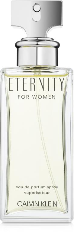 Calvin Klein Eternity For Woman - Apă de parfum (tester)