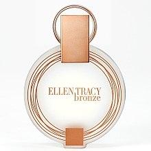 Parfumuri și produse cosmetice Ellen Tracy Bronze - Apă de parfum (tester cu capac)
