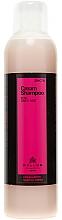 Parfumuri și produse cosmetice Șampon cremă pentru părul uscat și fragil - Kallos Cosmetics Shampoo